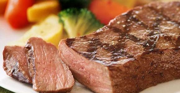 applebees-steaks-7oz-sirloin
