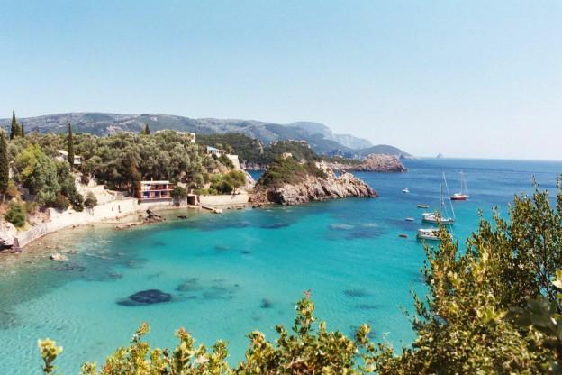 The-beauty-of-Corfu