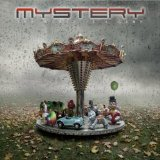 Mystery - The World is a Game Album