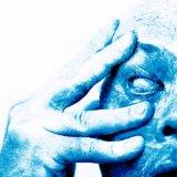 Porcupine Tree - In Absentia Album