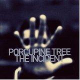 Porcupine Tree - The Incident Album