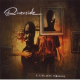 Riverside - Second Life Syndrome Album