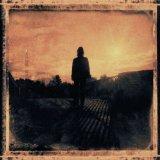 Steven Wilson - Grace for Drowning Album