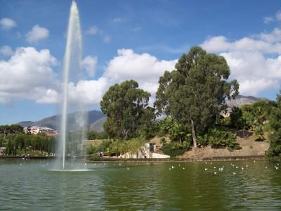 Parque_de_la_Paloma_1