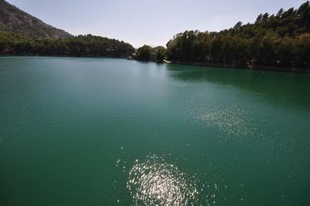Lakes Costa del Sol