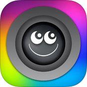 BeFunky Photo Editor App