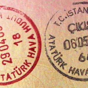 Turkey Visa Charges