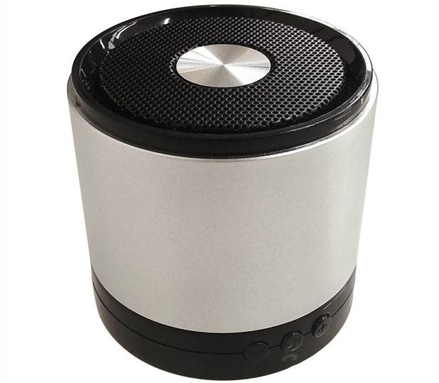Bluetooth Speaker Portable Best: The Top 5 Portable Bluetooth Speakers To Take On Holiday