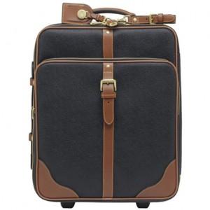 Top 5 Cabin Bags