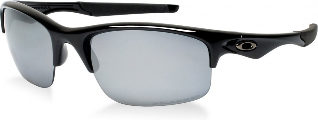 Oakley OO9164 Bottle Rocket sunglasses - priced £140