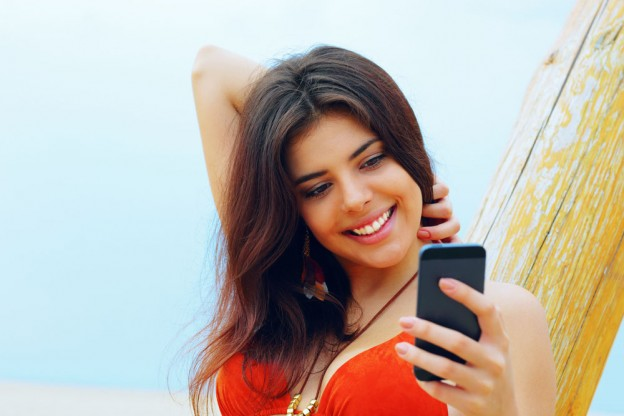 Data Roaming Charges in Europe