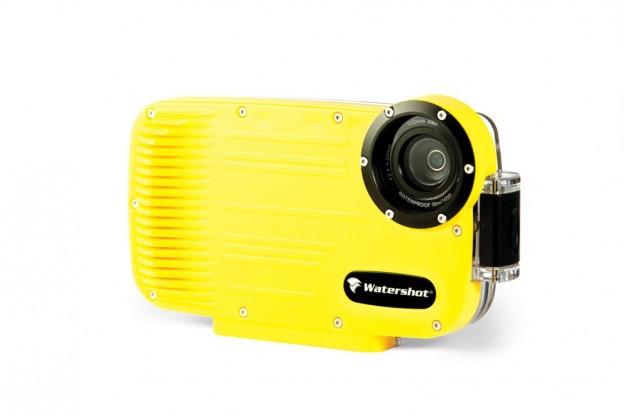 Top 5 Smartphone Camera Accessories