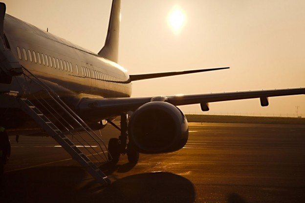 Find the Best Flights