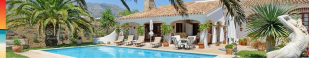 Cut price holidays in 2015