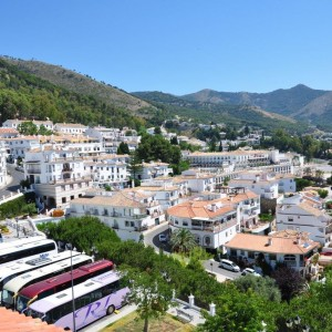 15 Reasons to Visit Mijas