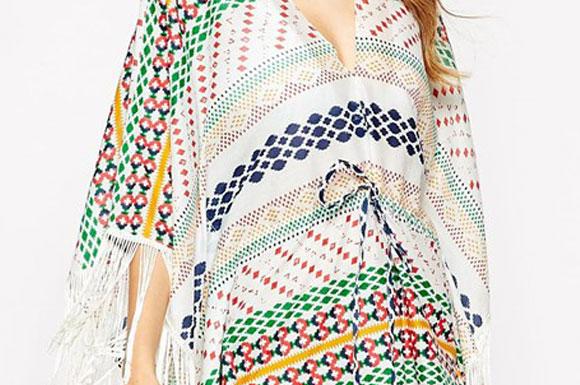 2015 Top 5 holiday fashion essentials