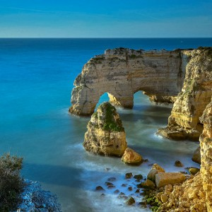 Top 5 perfect places in Portugal for a family holiday by Panoramic Villas