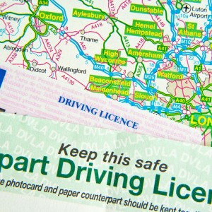 DVLA driving licence paper counterparts are no longer valid, find out what you need to do