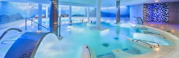 352-crs-spa-5-hotel-barcelo-estepona-thalasso-spa37-171183