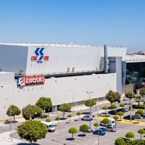 Supermarkets In and Around Fuengirola