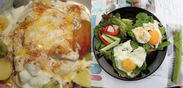 chirimoya-healthy-food-station