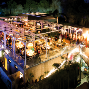 Starlite Festival Marbella 2016