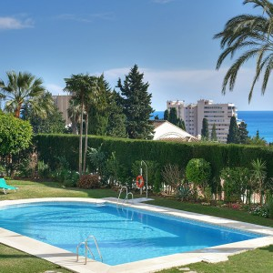 Top 5 Fuengirola Beach Apartments