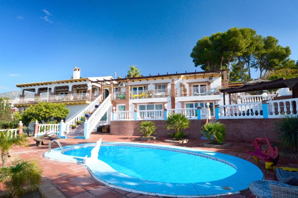 Villa SP338
