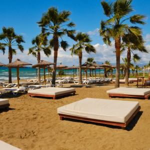 5 Reasons a Marbella Villa is Better than a Hotel