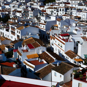 A Local's Guide on How to Spend 24 hours in Mijas