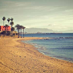 10 Reasons to Travel to the Costa del Sol in Autumn