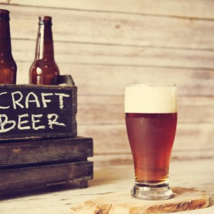 Top 5 best places to drink craft beer on the Costa del Sol