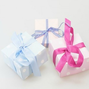 Great Gift Shopping Ideas on the Costa del Sol