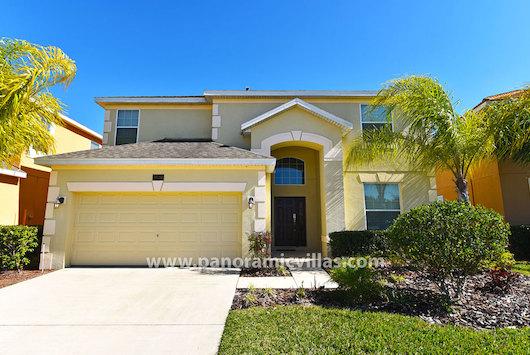 FL017, Florida