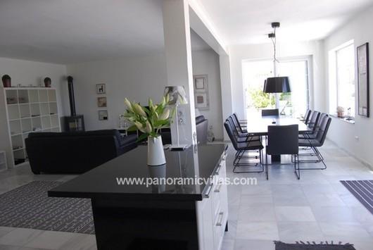 Villa sp349, Fuengirola