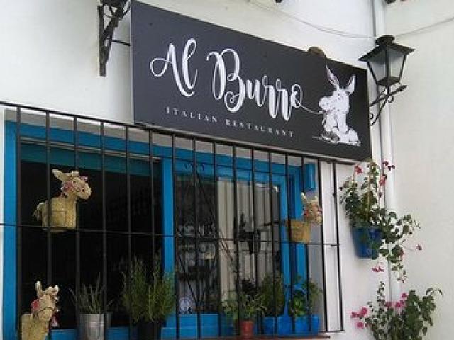 Al-Burro