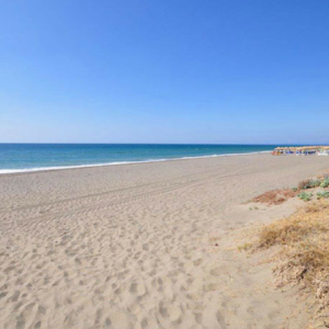 The Costa del Sol's Hidden Gems