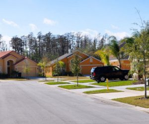 Soak Up the Sunshine in Kissimmee