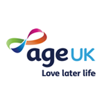 age uk travel insurance
