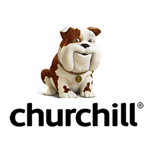 churchill travel insurance