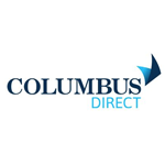 colombus direct travel insurance