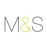 marks and spencers travel insurance