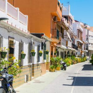 30 Things To Do In Playa Blanca